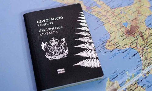 Explore New Zealand Work Visa Options